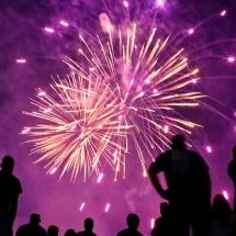 636662644792975178-APC-Fireworks-0866-070318-wag