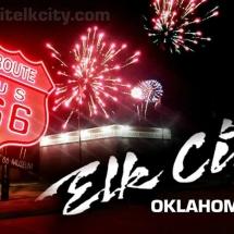 Fireworks_Route_66.jpg