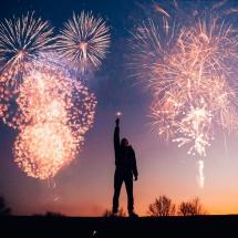 bright-celebrate-celebration-769525